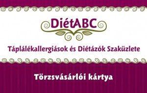 DiétABC-Törzsvásárlói-kártya1-300x190