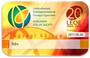 LEOE-tagsági-kártya