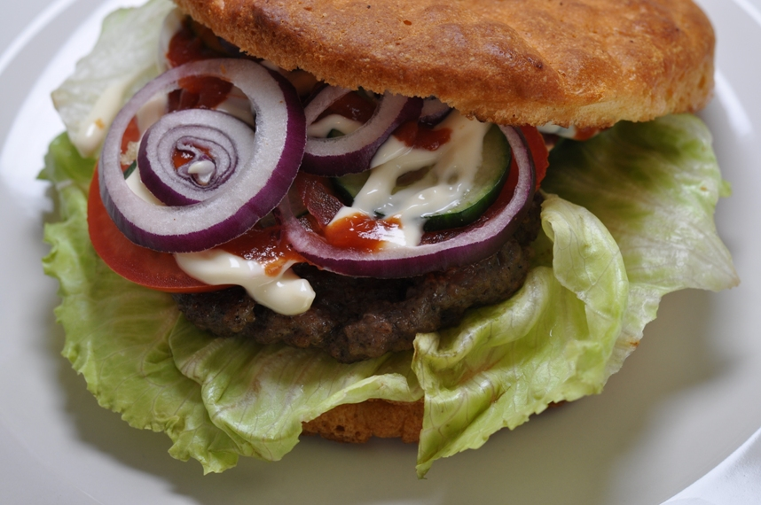 gluténmentes-óriás-burger