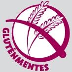 glutenmente_logo