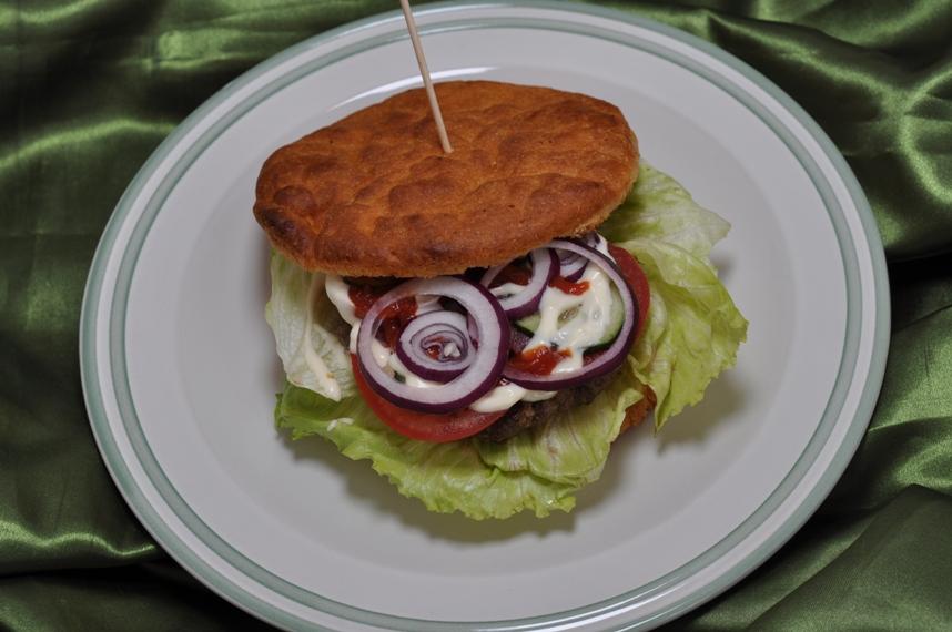 glutenmentes_hamburger