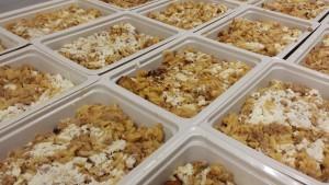 joghurtos karalábéleves gluténmentes4 (4)