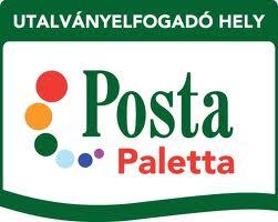 posta_paletta