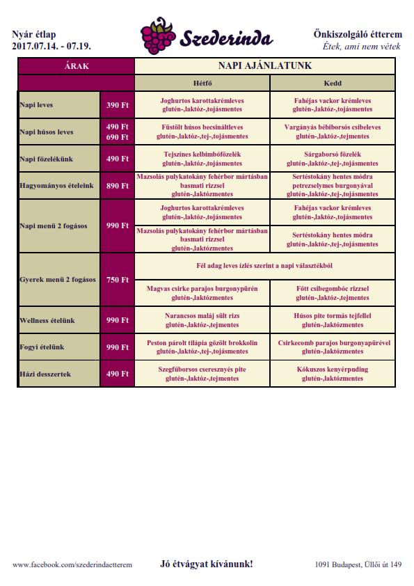 szederinda gluténmentes  étlap (14) 2017.08.14-08.19._002