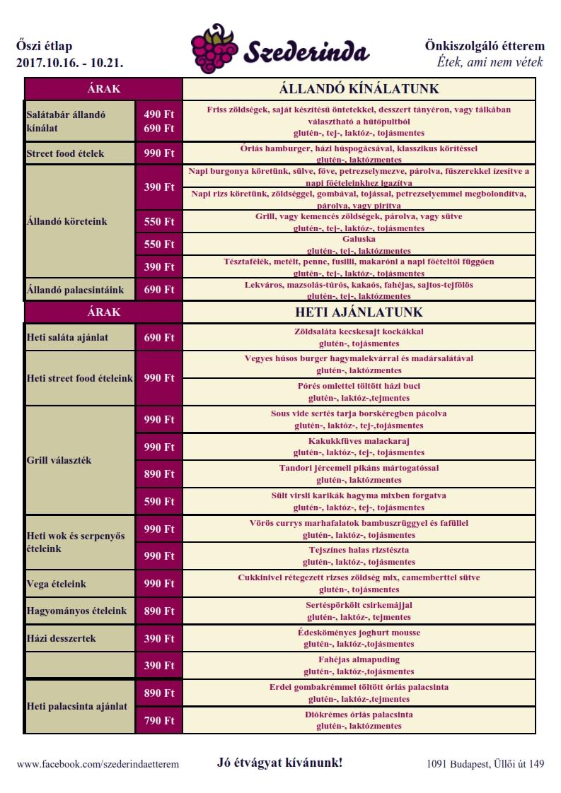 szederinda gluténmentes étlap (42hét) 2017.10.16-.10.20._001