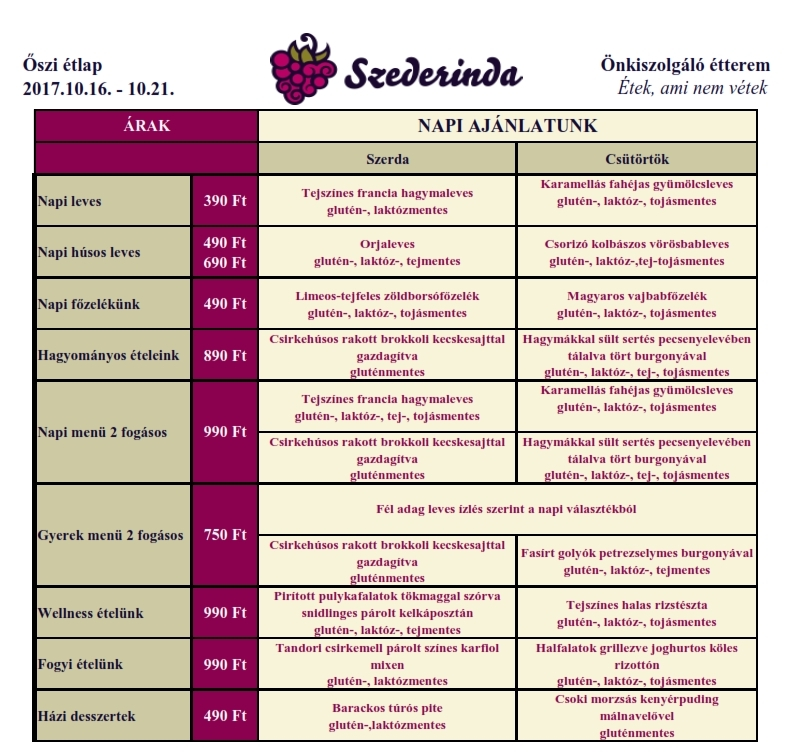 szederinda gluténmentes étlap (42hét) 2017.10.16-.10.20._003
