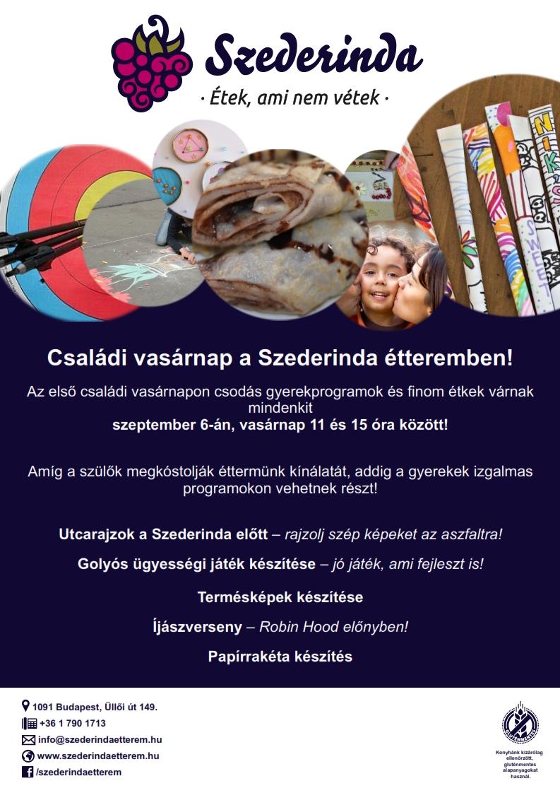 szederinda_szorolap_Csaladi_vasárnapnap_001