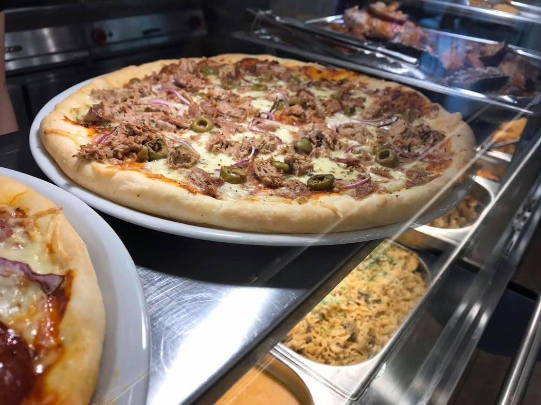 lazacos_pizza