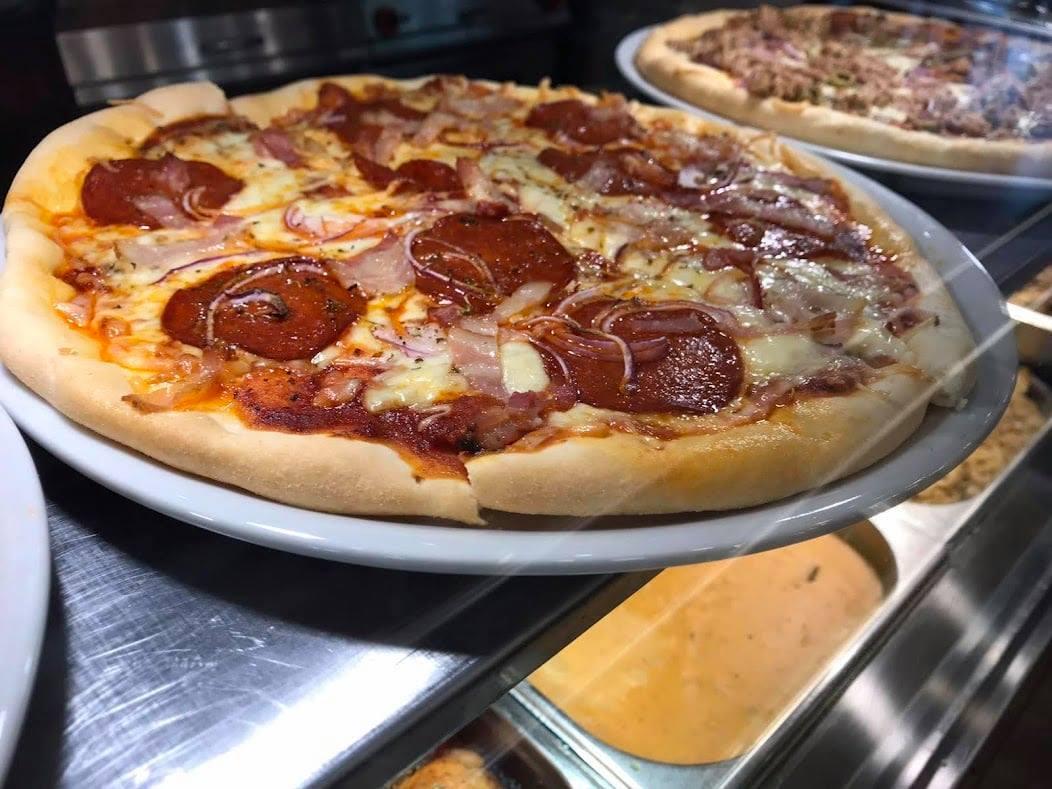 magyaros_pizza